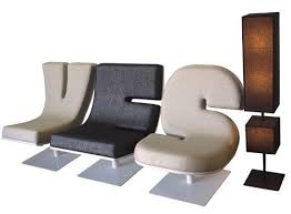kool furniture. Find This Pin And More On Kool Furniture. Kool Furniture