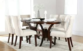 oval kitchen table and chairs. Oval Kitchen Table Sets Or Dining Room Chairs Furniture And T