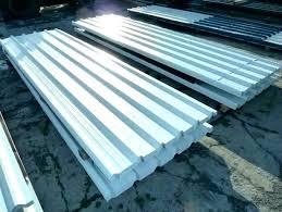 corrugated tin sheets home depot sheet metal roofing corrugated metal roofing sheets corrugated tin sheets