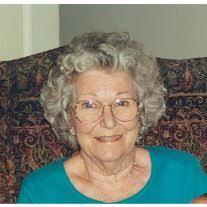 Alline Allen Obituary - Visitation & Funeral Information
