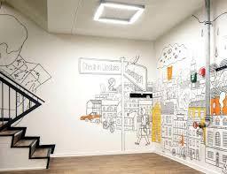 office wall art. Office Wall Art Decor Amazon India O