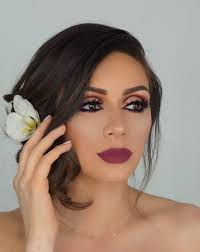 lilit s makeup studio