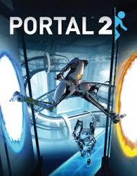 Portal 2 - speedrun.com