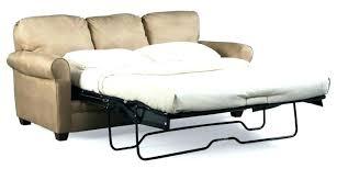 Sleeper Sofas With Air Mattress Lazy Boy Sofa  Elegant Inspiring Replacement For Lazy Boy Sleeper Sofa L79
