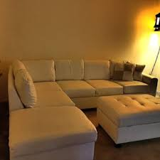 My Bud Furniture 158 s & 349 Reviews Furniture Stores