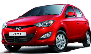new car launches team bhpFacelifted Hyundai i20 iGen launched  473 lakhs  TeamBHP