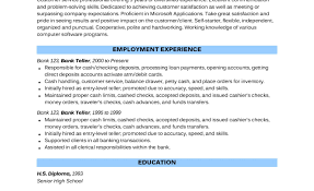 Full Size of Resume:great Resume Layouts Awesome Resume Communication  Skills Best Resume Builder Online ...