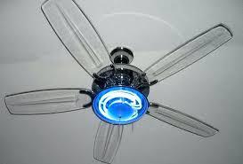 harbor breeze fans remote control harbor breeze ceiling fan remote control dip switches harbor breeze fan