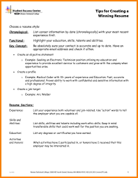 Lpn Resume Objective Examples Lvn Samples Skills And Sample Create