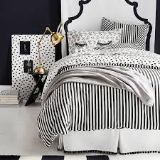 Best 25 Twin bed forter ideas on Pinterest