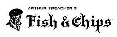 arthur treachers fish and chips arthur treachers fish chips trademark of nf treachers corp