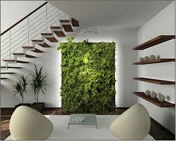 Small Picture Wonderful Indoor Gardening Ideas 108 Indoor Winter Vegetable