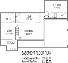 3 bedroom house plans with garage and basement. small 3 bedroom 2 car garage house plans two low cost sq ft with and basement n
