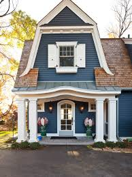 Small Picture Fascinating House Shutter Colors To Design Your Exterior Designs