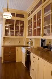 Zuerner Design Zuerner Design Kitchens Archives Lacquered Life