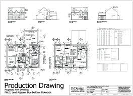 architectural drawings of buildings.  Buildings Design For 40 Building Plan Drawings Plans  Architectural Drawing  Services Planning Advice In Of Buildings T