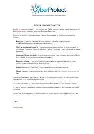 Sample Builders Risk Insurance Certificate Best Of Builders Risk ...