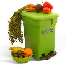 tags bamboo kitchen compost container kitchen compost bin b q kitchen compost bin bags kitchen compost bin bamboo kitchen compost bin bangalore