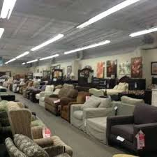 star furniture clearance lovely star furniture outdoor