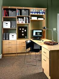 office corner shelf. Office Shelf Home With Peninsula And Shelving Corner Unit Furniture Shelves  Systems . Kitchen