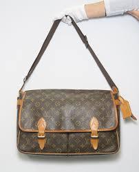 Designer Exchange Consignment Where To Sell Designer Handbags Uk Scale