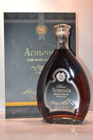 Buy VIVAT BRANDY ARMENIA 30YR 750ML