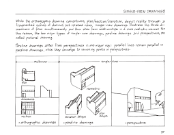 Pleasant Multiview Drawing - MyHomeImprovement