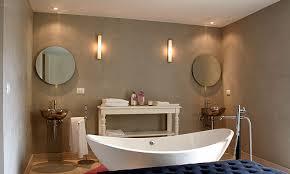 bathroom design styles. Beautiful Styles Contemporary Urban For Bathroom Design Styles O