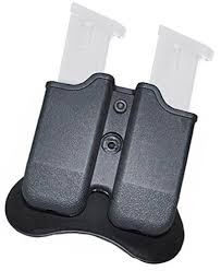 9Mm Magazine Holder awesome Glock Magazine Holder ✮ 100mm Magazine Holster ✮ The 85