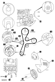 similiar chevy aveo timing belt diagram keywords 2004 chevy aveo timing belt diagram wiring diagrams