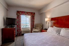 hilton garden inn outer banks kitty hawk updated 2019 s hotel reviews nc tripadvisor