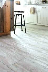 vinyl plank reviews luxury new tile stainmaster washed oak dove