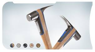 atomdesign the design llama atomdesign hammer for vaughan bushnell