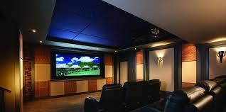 home theatre lighting design. Home Theater Lighting Design Theatre E