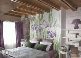 Schlafzimmer Im Provence Stil Eine Auswahl An