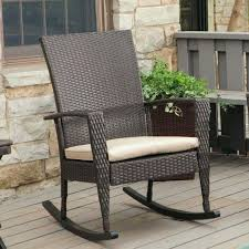 sams patio furniture picture 8 of 34 resin outdoor rocking chairs lovely sams patio throughout immaculate