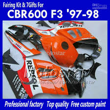 honda cbr f wiring diagram wirdig body kit for honda cbr600 f3 97 98 cbr 600 f3 1997 1998