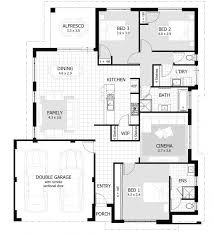 4 bedroom house plans south africa pdf unique 5 bedroom house plans in south africa unique