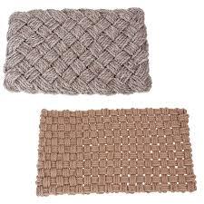 garden mat. \ garden mat