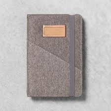 office file boxes. Padfolio - Gray Hearth \u0026 Hand™ With Magnolia Office File Boxes