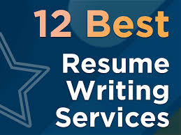 12 Best Resume Writing Services 2019 Us Ca All Industries