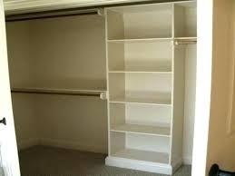 medium size of martha stewart closet organizer home depot canada closetmaid shelving wood shelves small shoe
