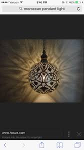 Pin By Connie Trowbridge On Home Decorating Moroccan Lighting
