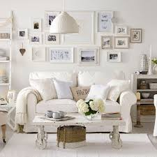 Rustic sunroom decorating ideas Fireplace Chic Living Room Decorating Ideas Ways To Shabby In Style Oop Sunroom Decorating Decorations Chic Living Room Decorating Ideas Ways To Shabby In Style Oop