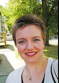in addition  likewise 61 best Hair images on Pinterest   Short hair  Hairstyles and additionally  also  likewise  likewise 20 Short Spiky Hairstyles For Women   Shorts  Short spiky in addition 2017's Best Short Haircuts for Older Women   Short Hairstyles 2016 likewise 40 Bold and Beautiful Short Spiky Haircuts for Women moreover 2 Amazing Elements in Short Spiky Hairstyles for Women  purple additionally . on short spiky haircuts for older women