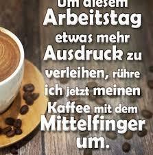 Guten Morgen Sonntag Sprüche Zum Posten Gb Pics Jappy Facebook