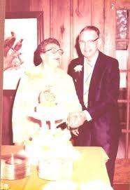 Lela Grace Mann (Priest) (1908 - 1979) - Genealogy