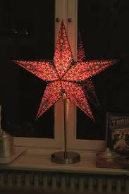 earth friendly starlightz  kalea red  earth friendly starlightz