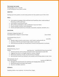 Graphics Programmer Sample Resume Theatre Technician Cover Letter Fresh Download Network Technician 11