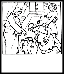 Small Picture Convert Photos To Coloring Pages How To Make A Picture Into